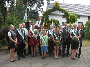 2013-07-28 Schützenfest1