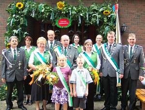 2013-08-19 Majestäten 2003